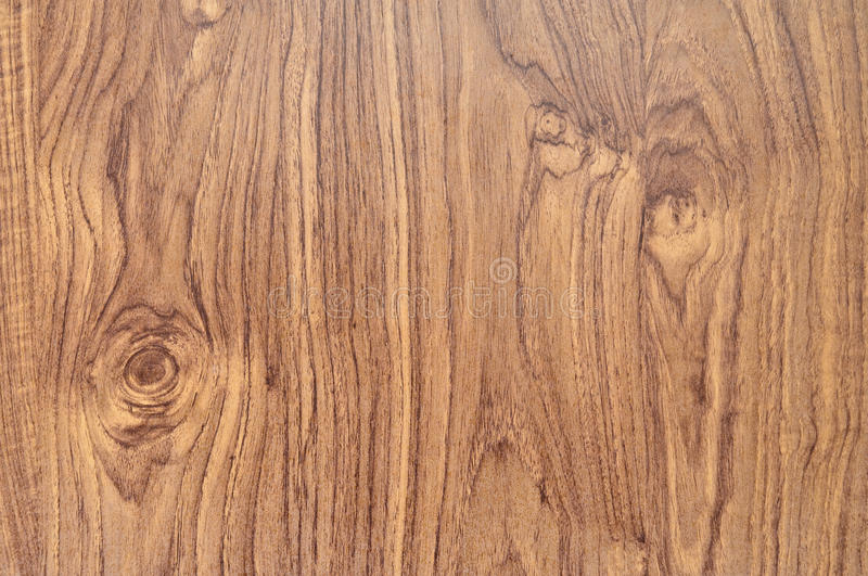 Wood pattern. Can used for background or web stock photos