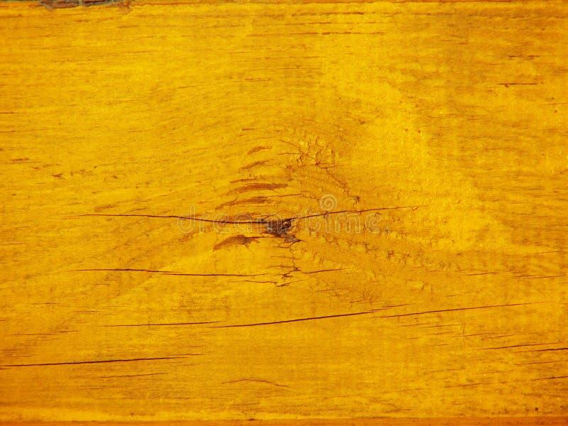 Wood pattern. Yellow wooden pattern, wood background stock photography