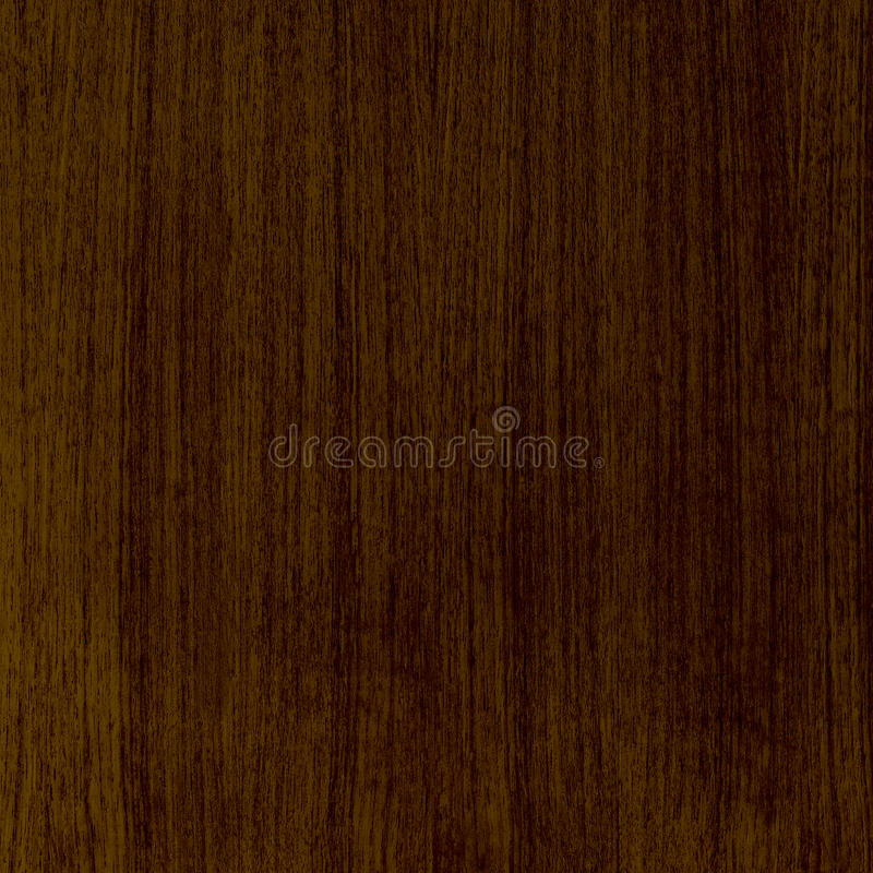 Wood pattern. Background.wood texture stock photos