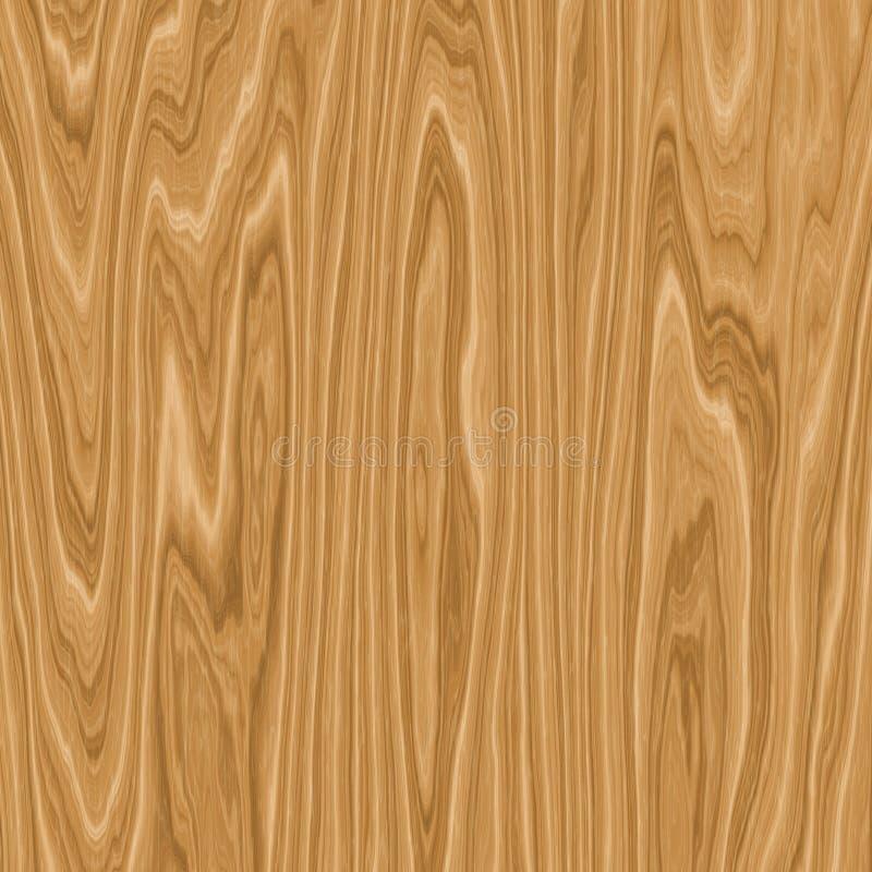 Download Wood pattern stock illustration. Illustration of swirls - 6269078