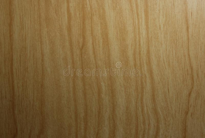 Wood Pattern royalty free stock photos
