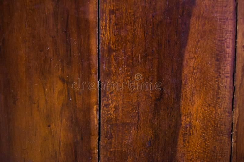 Wood pattern. Background royalty free stock images