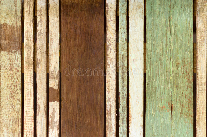 Wood pattern. The wood pattern and background stock photos