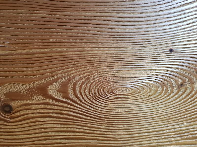 Wood pattern. Background image wood pattern stock images