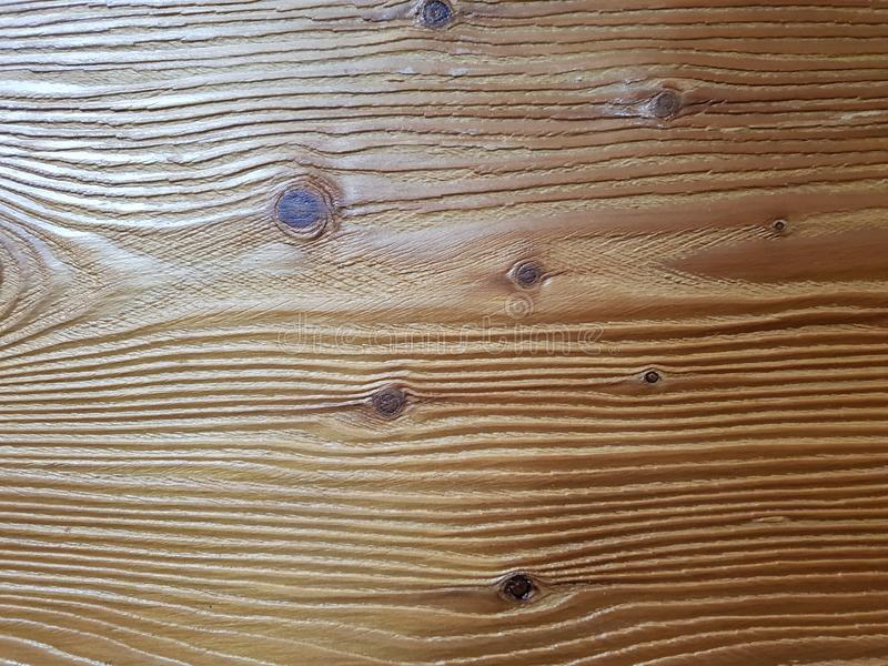 Wood pattern. Background image wood pattern royalty free stock photo