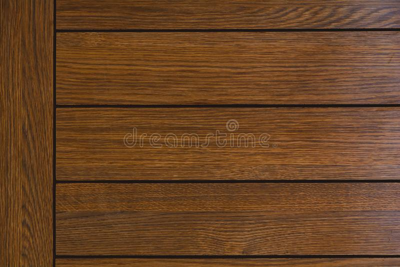 wood pattern and background royalty free stock image