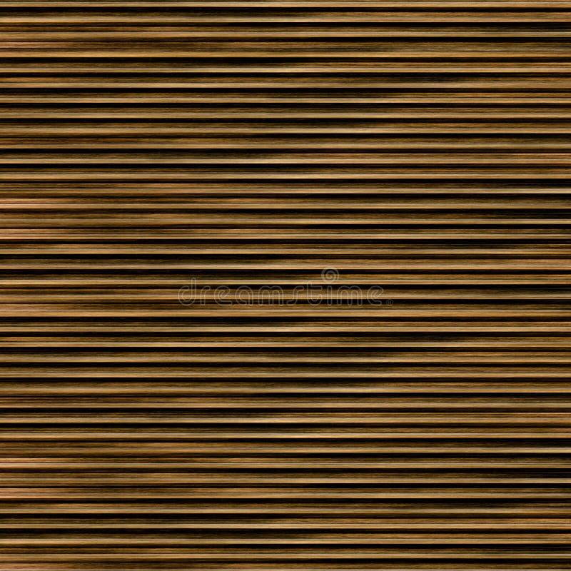 Wood Pattern royalty free stock image