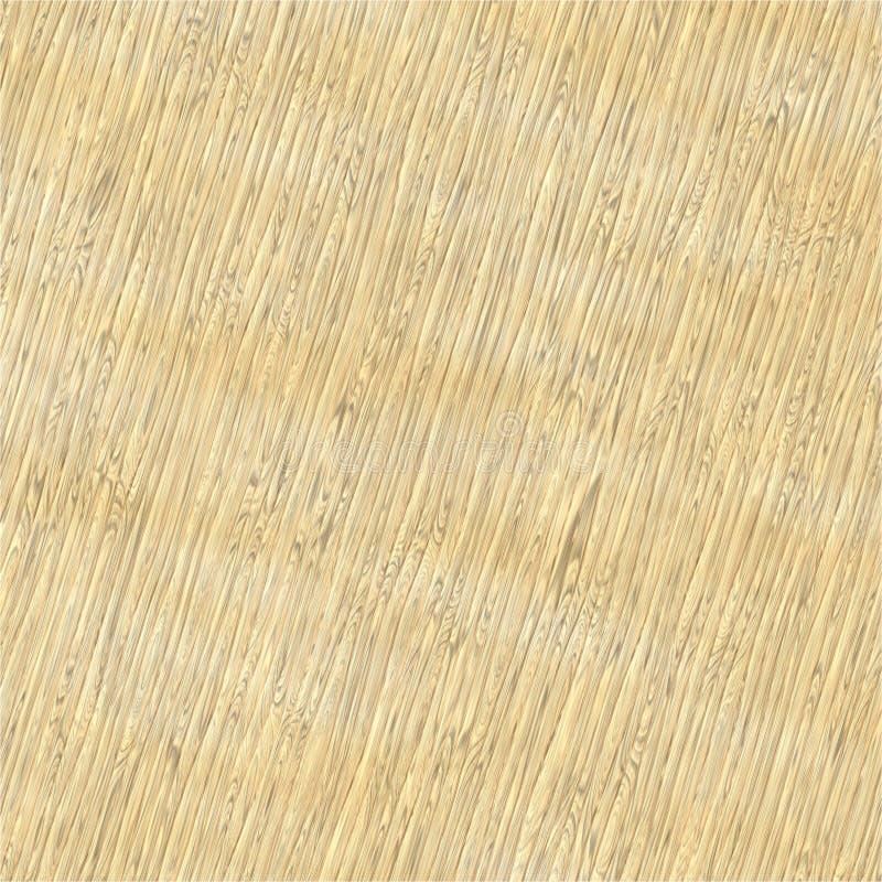 Wood Pattern Light Wooden Texture Stock Photo