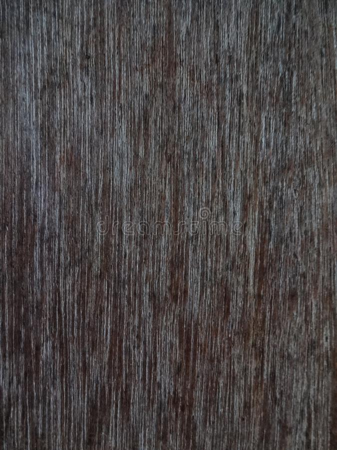 Wood pattern. Old Wood pattern stock image