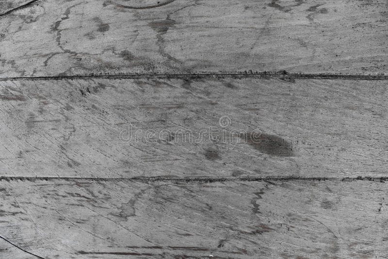 Download Wood Pattern Royalty Free Stock Image - Image: 31545626