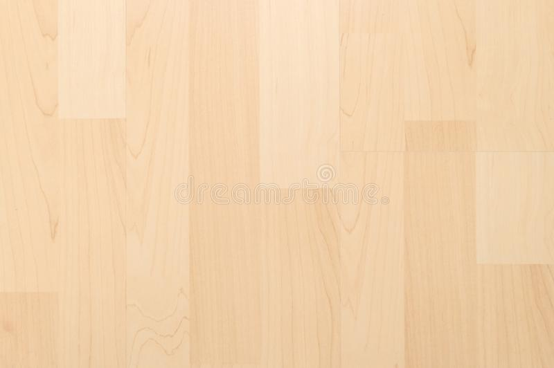 Wood pattern and texture background. Wood pattern and texture for background royalty free stock images