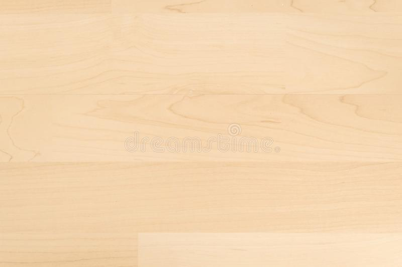 Wood pattern and texture background. Wood pattern and texture for background stock photo