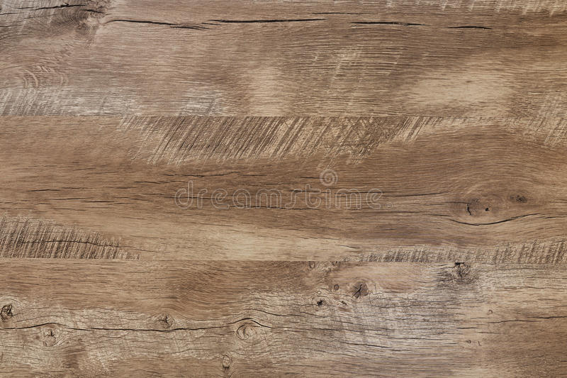 Wood pattern texture. Grunde wood pattern texture background royalty free stock photography
