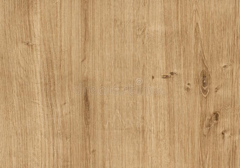 Grunge wood pattern texture stock photos