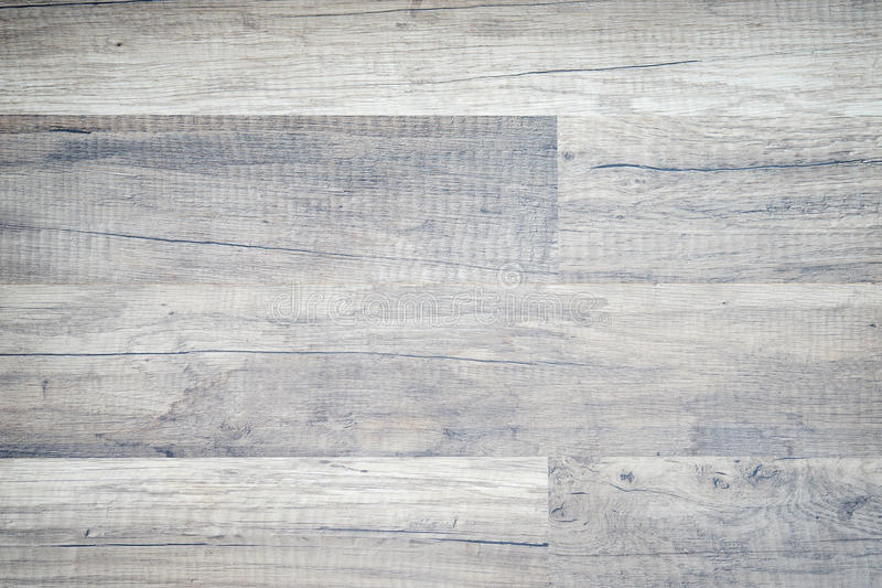 Wood pattern royalty free stock images