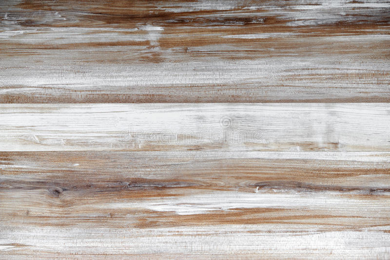Wood pattern. Texture of old wood pattern royalty free stock image