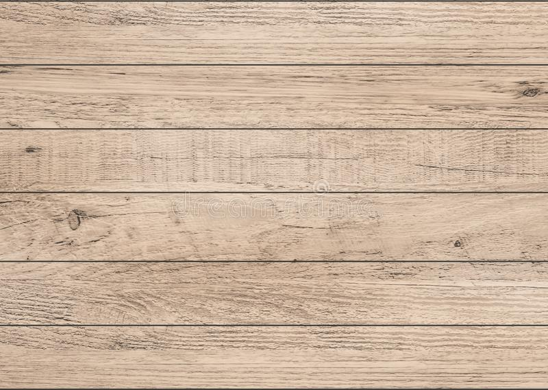 Wood pattern texture, wood planks. Close-up. Wood pattern texture, wood planks. Texture of wood background close up stock photography