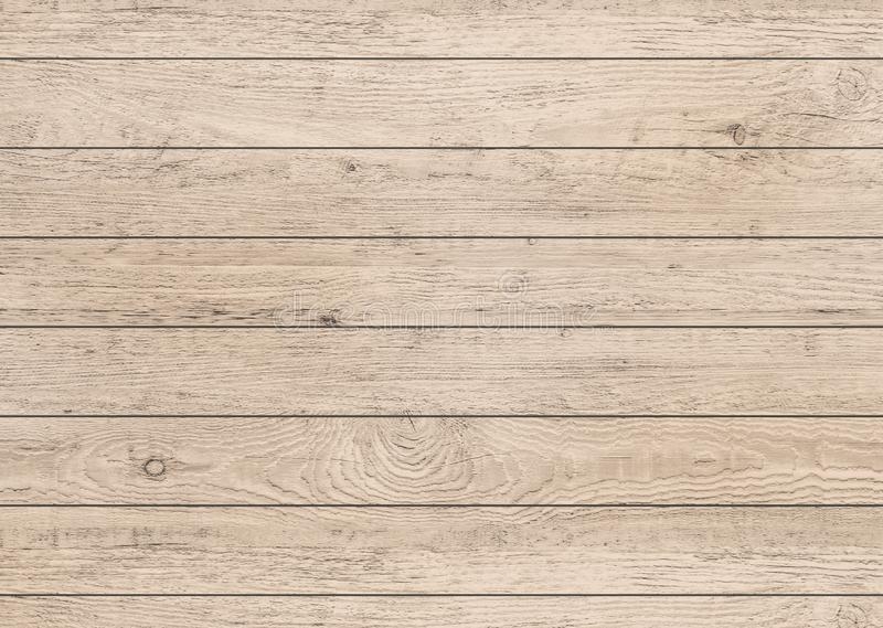 Wood pattern texture, wood planks. Close-up. Wood pattern texture, wood planks. Texture of wood background close up stock image
