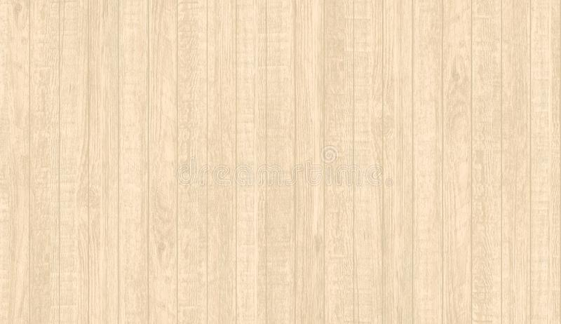 Wood pattern texture, wood planks. Close-up. Wood pattern texture, wood planks. Texture of wood background close up stock photos
