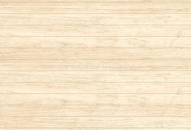 Wood pattern texture, wood planks. Close-up. Wood pattern texture, wood planks. Texture of wood background close up royalty free stock photo