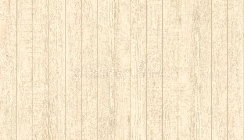 Wood pattern texture, wood planks. Close-up. Wood pattern texture, wood planks. Texture of wood background close up royalty free stock images