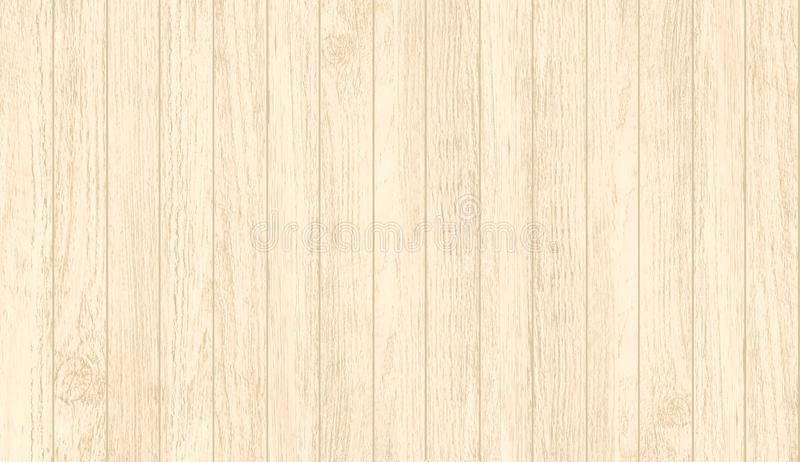 Wood pattern texture, wood planks. Close-up. Wood pattern texture, wood planks. Texture of wood background close up royalty free stock photography