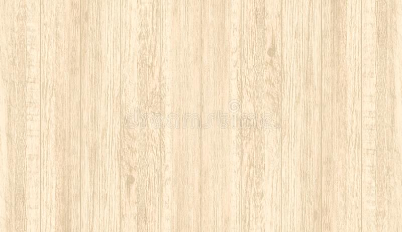 Wood pattern texture, wood planks. Close-up. Wood pattern texture, wood planks. Texture of wood background close up stock images