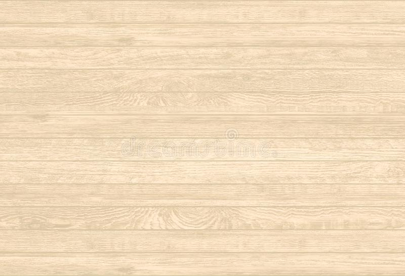 Wood pattern texture, wood planks. Close-up. Wood pattern texture, wood planks. Texture of wood background close up royalty free stock image