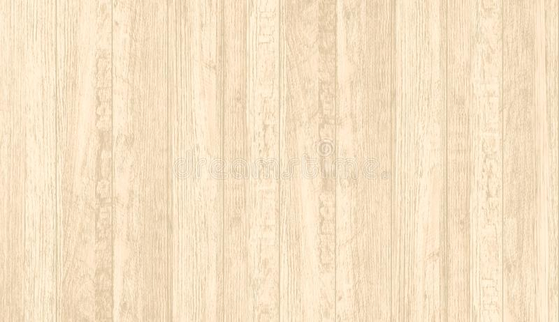 Wood pattern texture, wood planks. Close-up. Wood pattern texture, wood planks. Texture of wood background close up royalty free stock photos