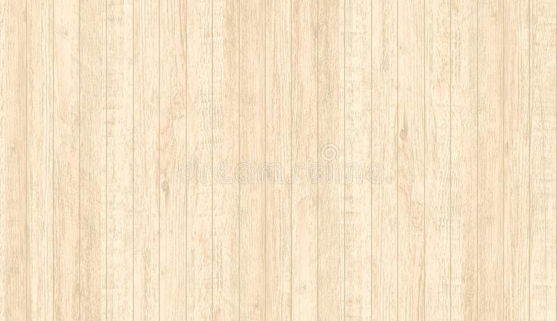 Wood pattern texture, wood planks. Close-up. Wood pattern texture, wood planks. Texture of wood background close up stock photo