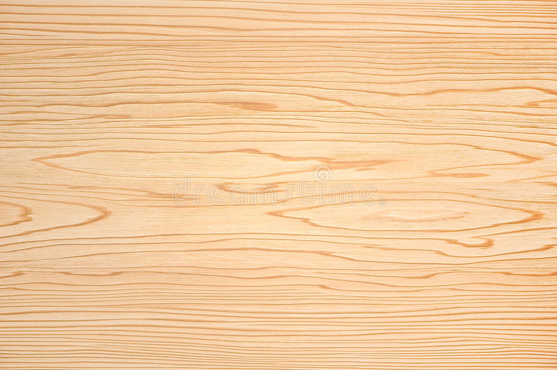 Wood pattern vector stock illustration