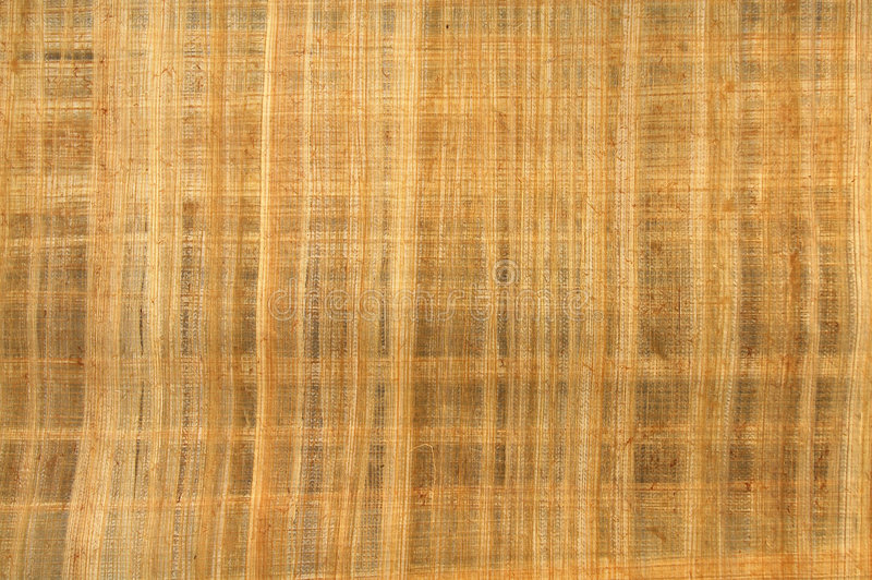 Download Wood Patterned Paper 8 Royalty Free Stock Image - Image: 516186