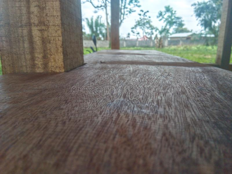 Wood patterns with beautiful background. Tree, trees, concept, plain, hypnotic, amazing, popular, cool, handmade stock photo
