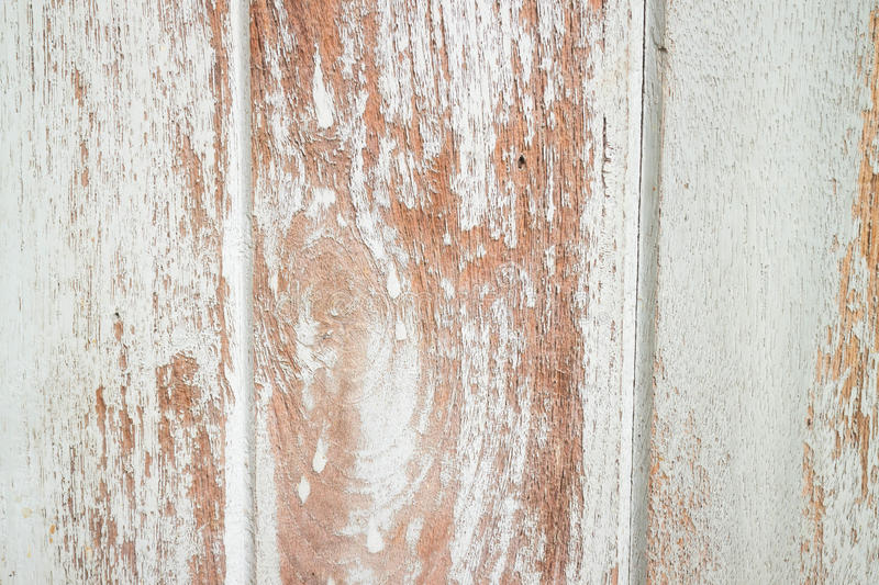 Wood. Photos background from old wooden floor stock photos