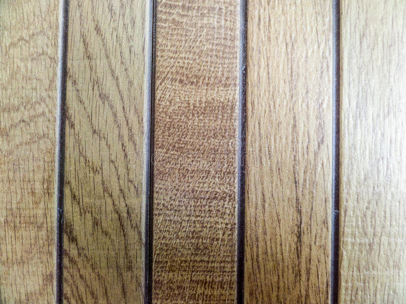 Wood pieces brown textures and pieces stone. In sauna area royalty free stock photos