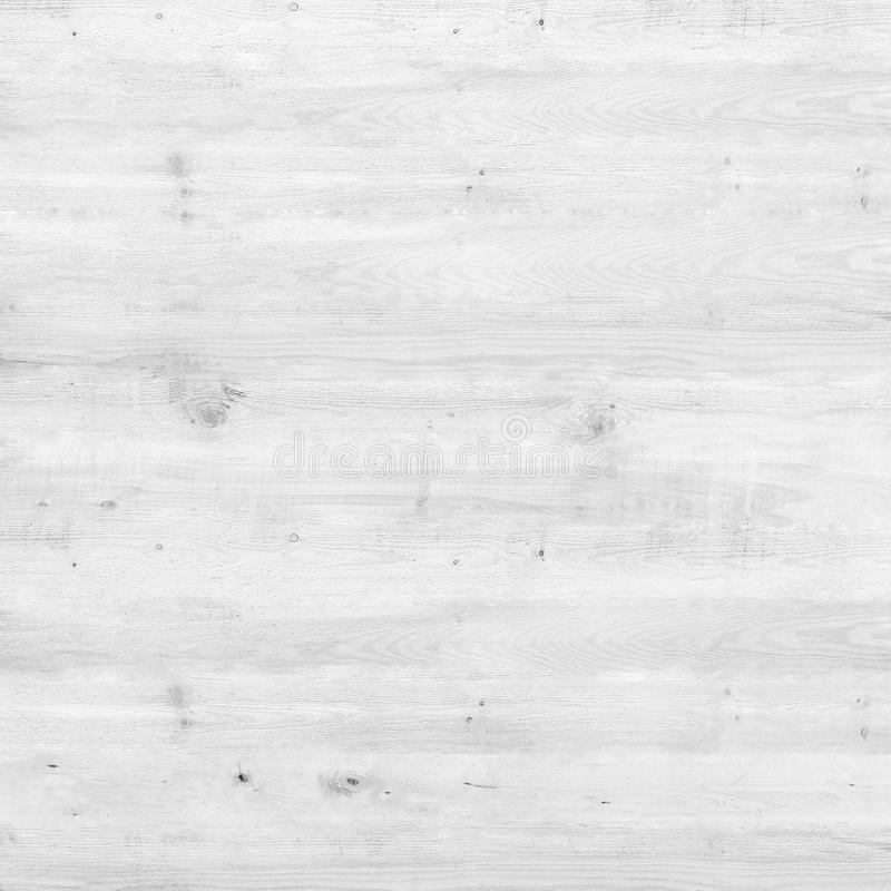 Download Wood Pine Plank White Texture For Background Stock Image - Image of pine, construction: 42671895