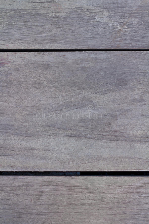 Download Wood plank stock image. Image of background, aged, wood - 22951795