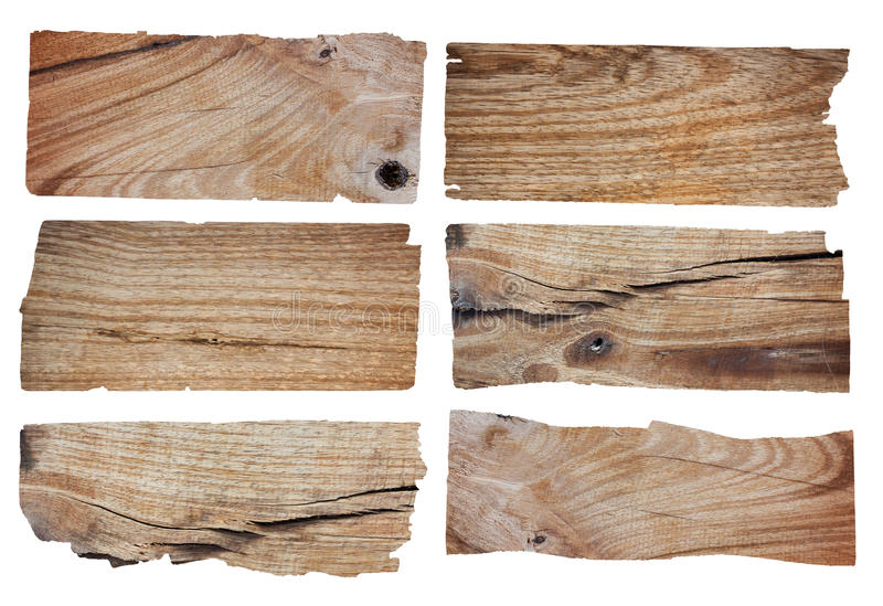 Download Wood plank stock photo. Image of hanger, antique, clipping - 25957492