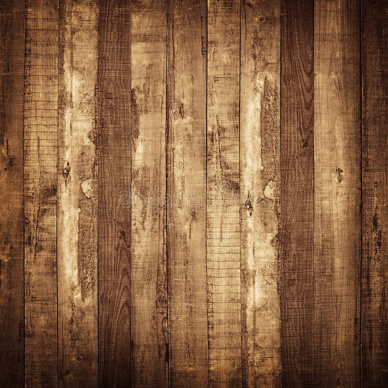 Wood Plank Background ~ Wood plank background stock photo image of construction