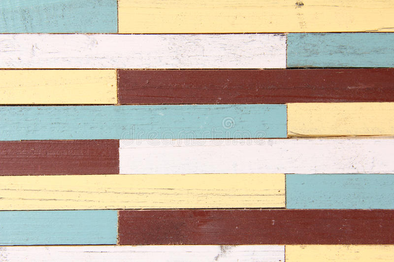 Download Wood plank background stock photo. Image of timber, wall - 23369720