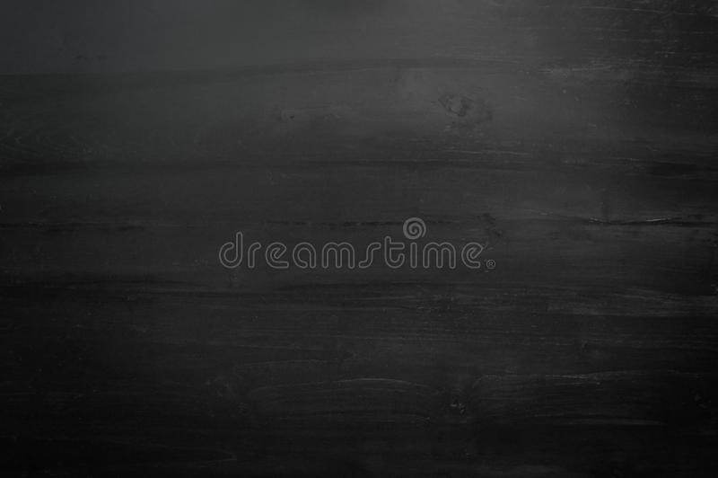 Wood plank Black texture background. wooden wall all antique cracking furniture painted weathered white vintage peeling wallpaper. Plywood or woodwork bamboo royalty free stock image