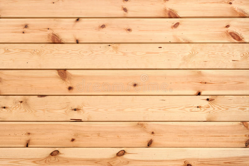 Download Wood Plank Brown Background Stock Image - Image: 41384249