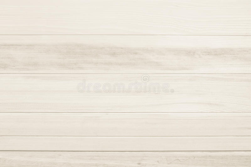 Wood plank brown texture background. wooden all antique cracking stock photos