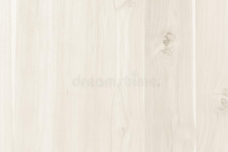 Wood plank brown texture background. wooden wall all antique cracking furniture painted weathered white vintage peeling wallpaper. Plywood or woodwork teak stock image
