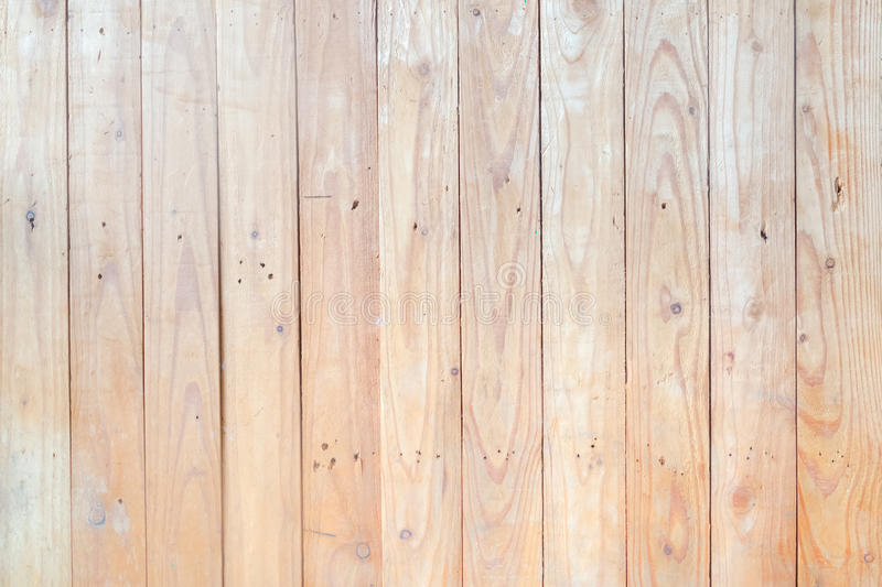 Wood plank brown texture For text background. Wood plank brown texture For text and background royalty free stock image