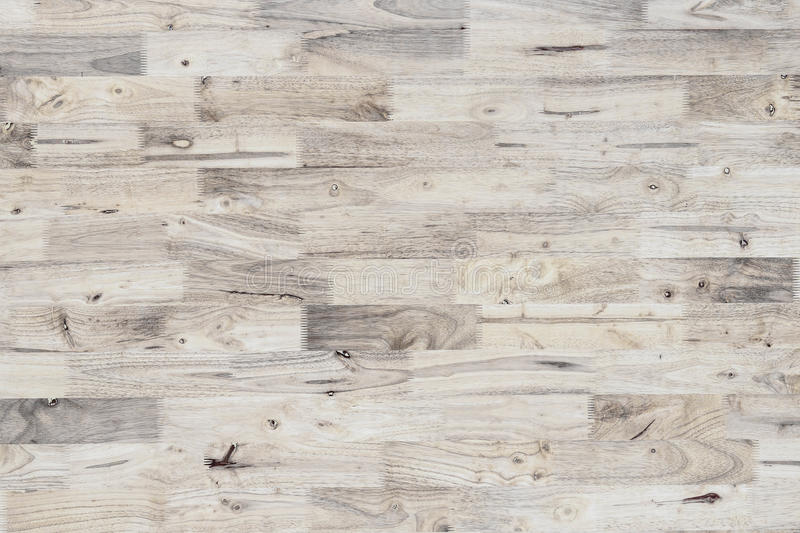 Wood plank for flooring. Or wall design and decoration royalty free stock image