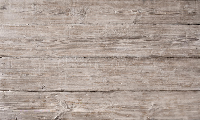 Wood Texture Background, Wooden Board Grains, Old Floor Striped Planks royalty free stock image