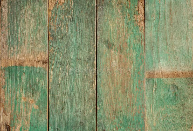 Wood plank painted texture background royalty free stock photo