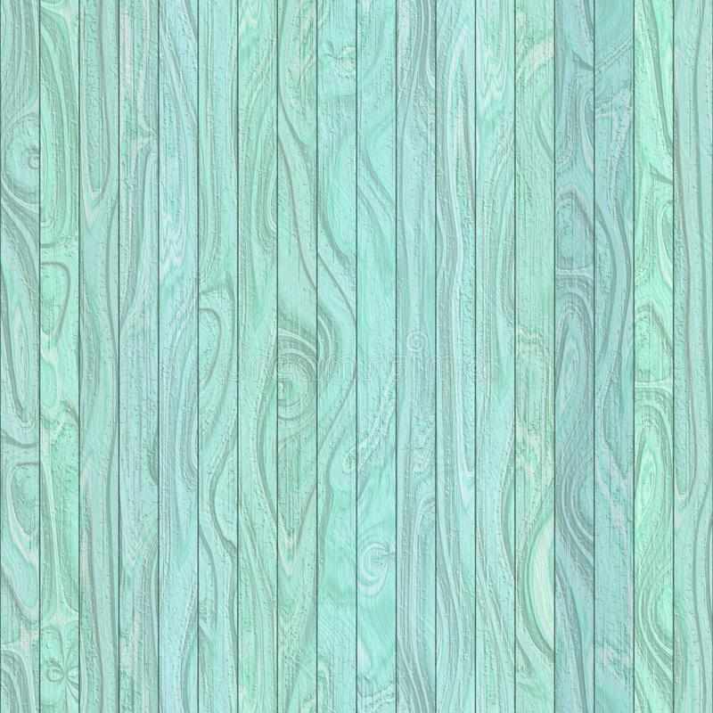 Wood plank. Seamless texture royalty free stock photography