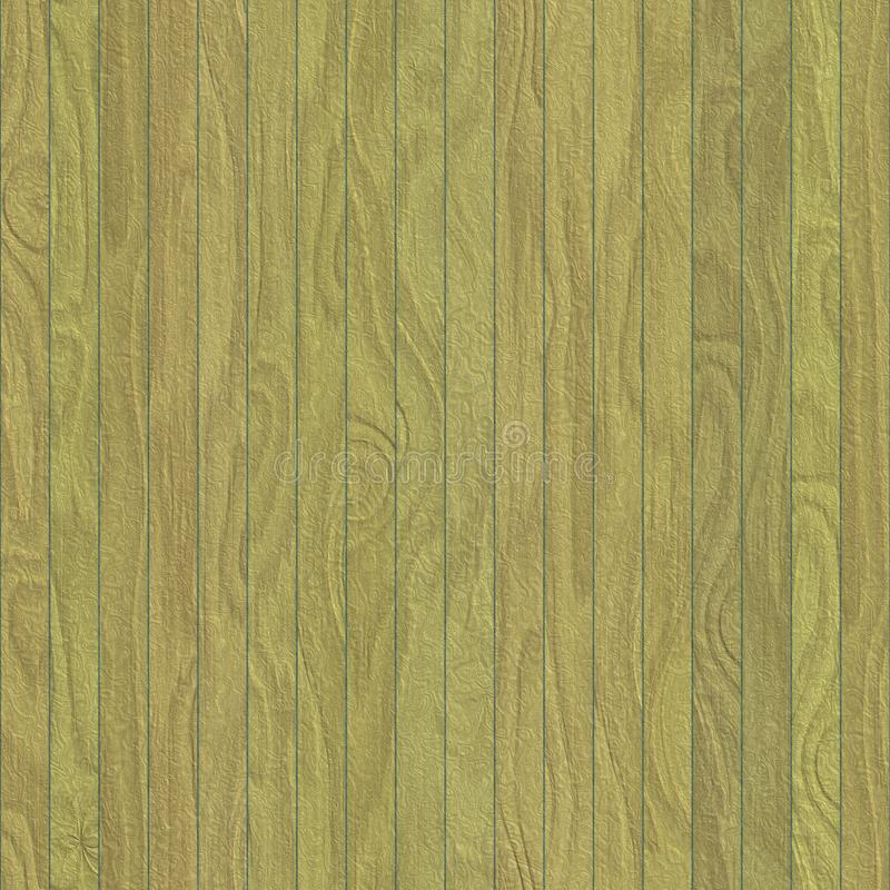 Wood plank. Seamless texture stock photo